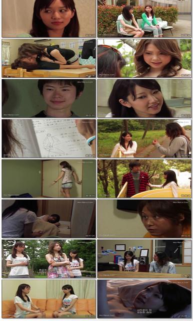 Three-Sisters-Sex-Partners-2021-www-filmguro-site-Korean-Movie-720p-HDRip-500-MB-mkv-thumbs