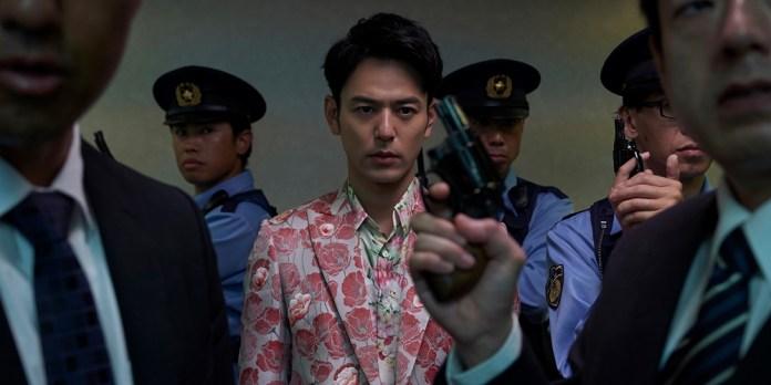 Detective-Chinatown-3-1