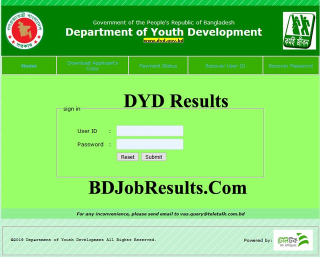DYD-Result-copy