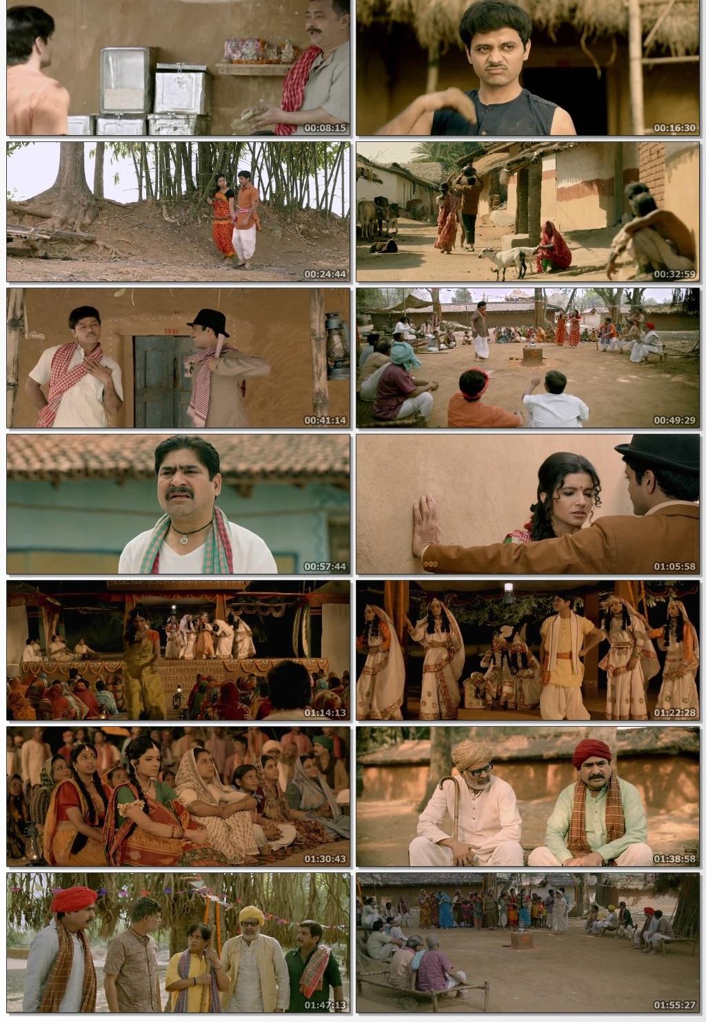 Panchlait-2017-www-1kmovies-cyou-Hindi-Movie-720p-MX-HDRip-850-MB-mkv-thumbs
