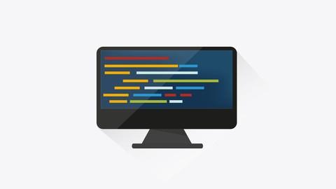 Try Django 1.11 // Python Web Development 100% off udemy coupons