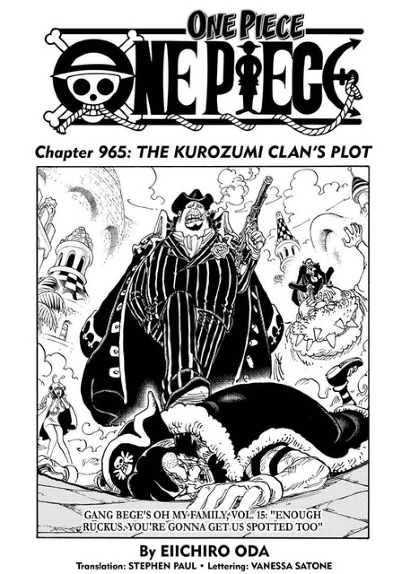 one-piece-chapter-965-1