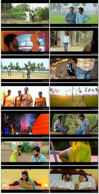 Dosham-2021-www-1kmovies-icu-Telugu-720p-HDRip-ESub-1-2-GB-mkv-thumbs1fd6436e909bbe4a