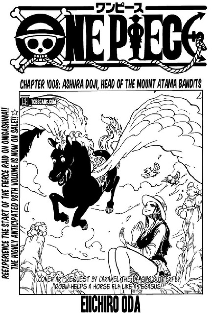one-piece-chapter-1008-1