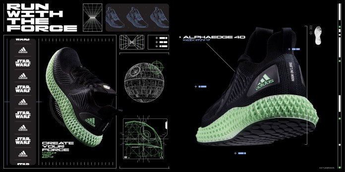 adidas-X-Star-Wars-Space-Battle-Themed-Pack-Alphaedge-4-D-Star-Wars-1