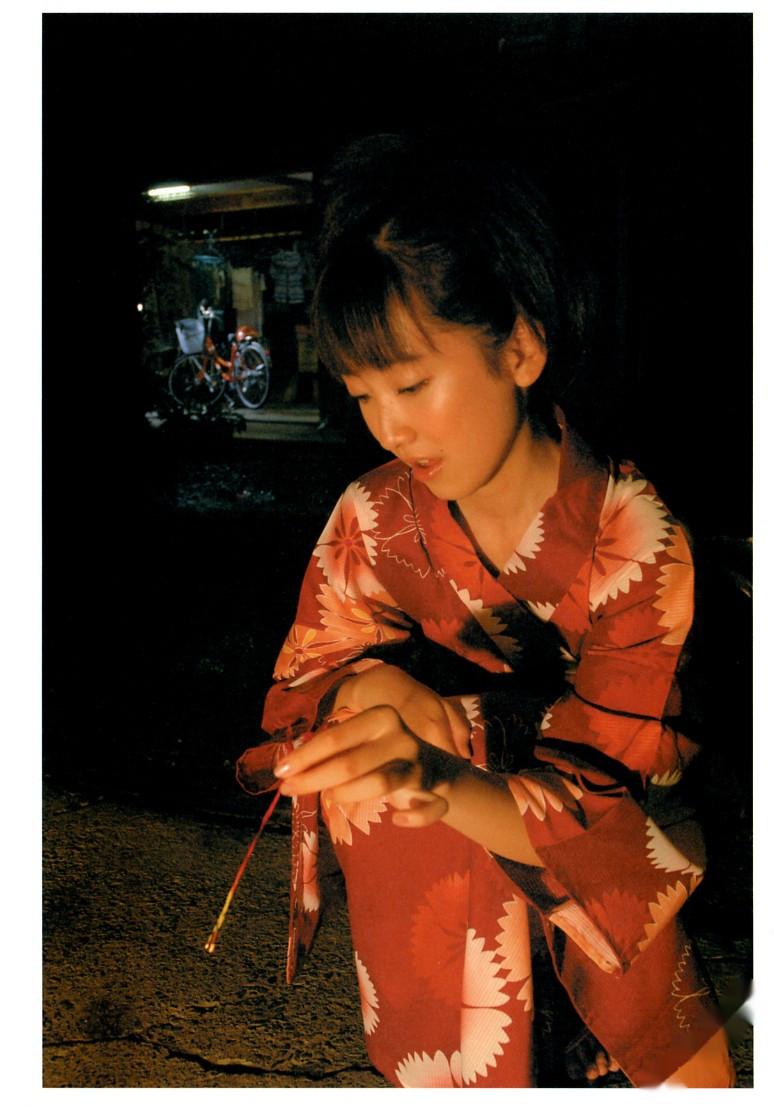 kurokawa-tomoka-15kiseki-070