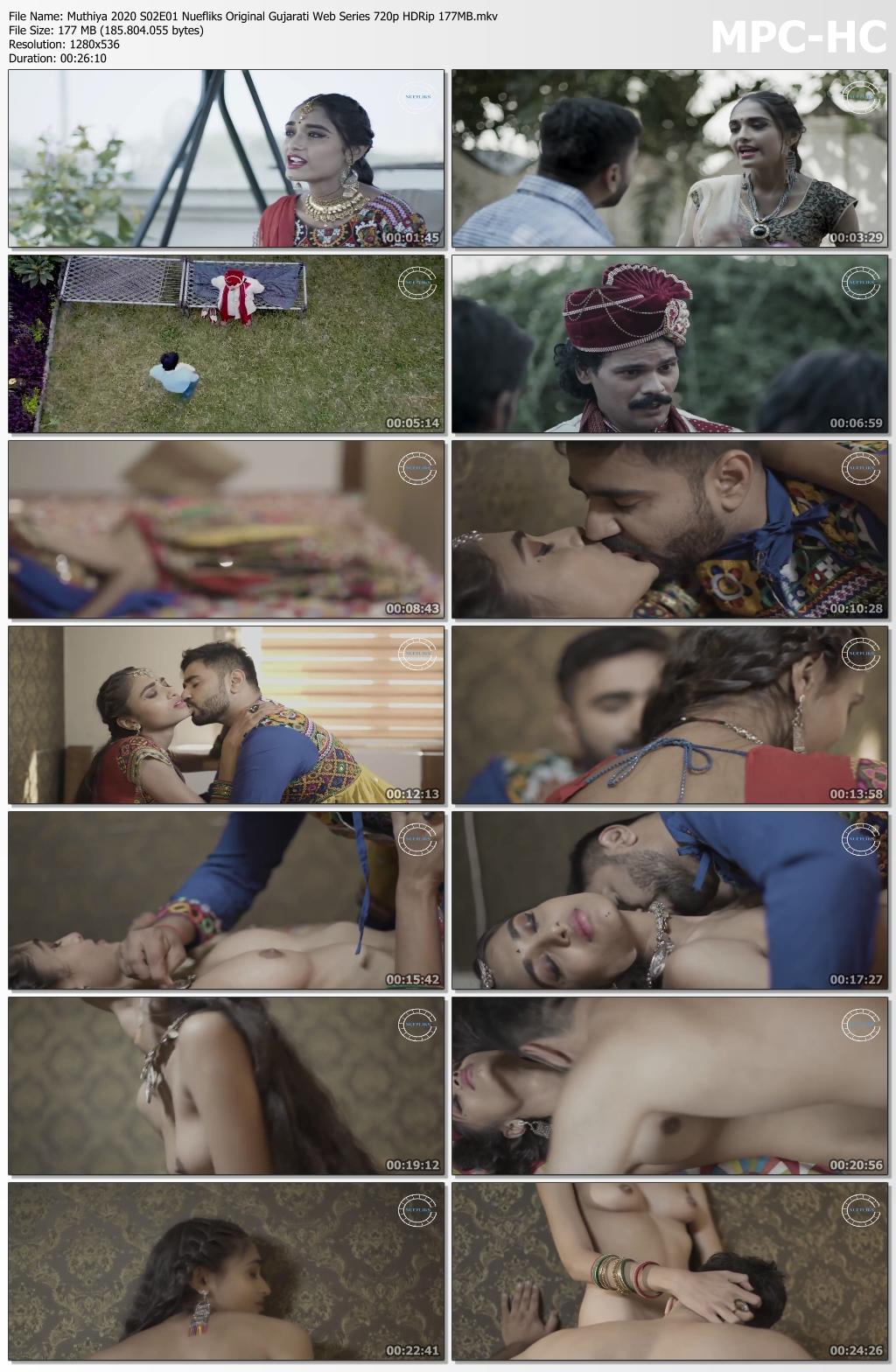 Muthiya-2020-S02-E01-Nuefliks-Original-Gujarati-Web-Series-720p-HDRip-177-MB-mkv-thumbs