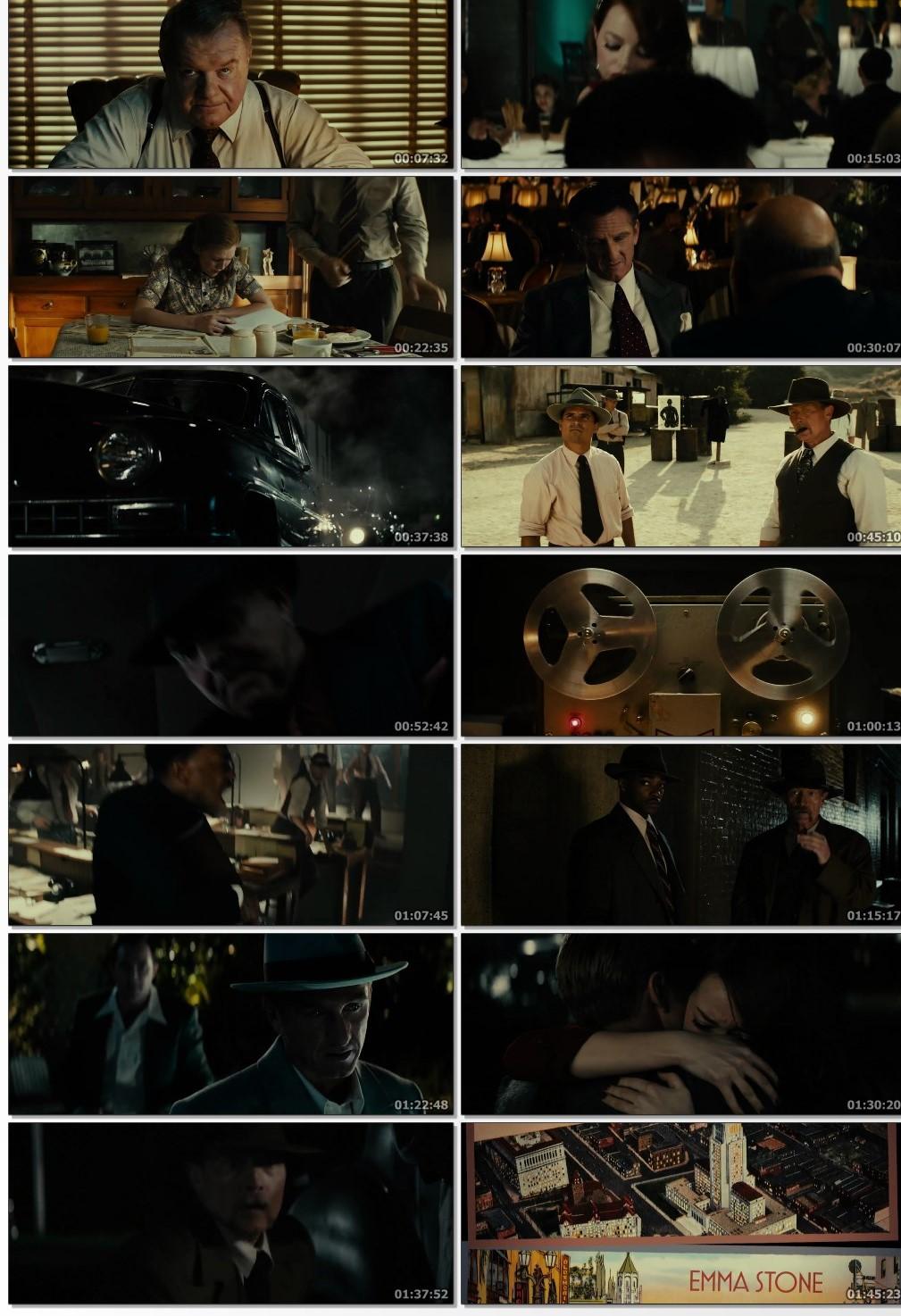 Gangster-Squad-2013-Hindi-Dual-Audio-720p-Blu-Ray-ESubs-800-MB-mkv-thumbs31de533e012e109b