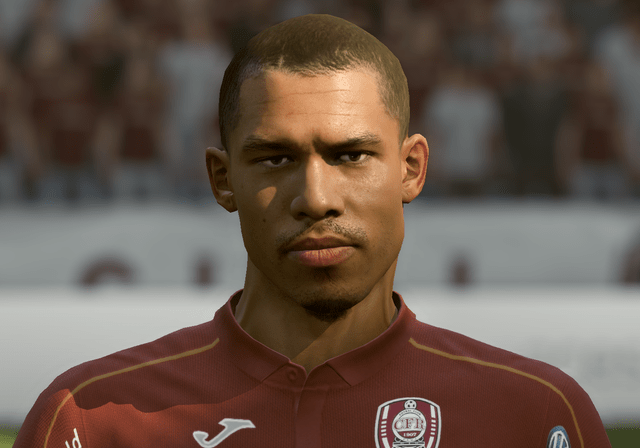 Visit our shop add to saved sellers join our newsletter. Classic Faces For Fifa 20 By Shadow Boy32 Soccer Gaming