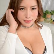 Nagai-Maria3-021