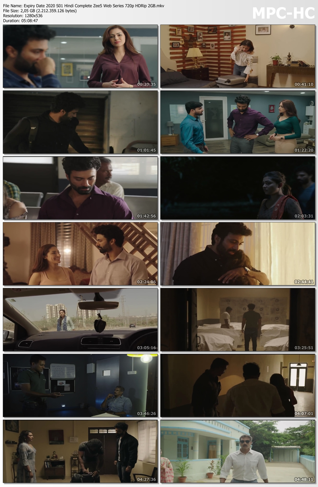 Expiry-Date-2020-S01-Hindi-Complete-Zee5-Web-Series-720p-HDRip-2-GB-mkv-thumbs
