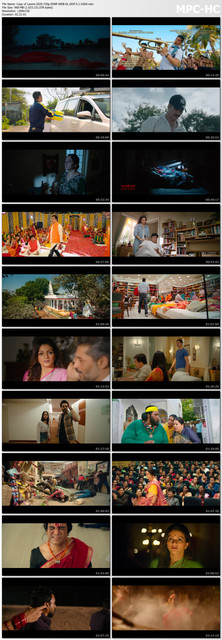 Copy-of-Laxmii-2020-720p-DSNP-WEB-DL-DDP-5-1-H264-mkv-thumbs