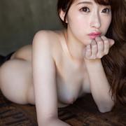 gra-h-ichika-h078