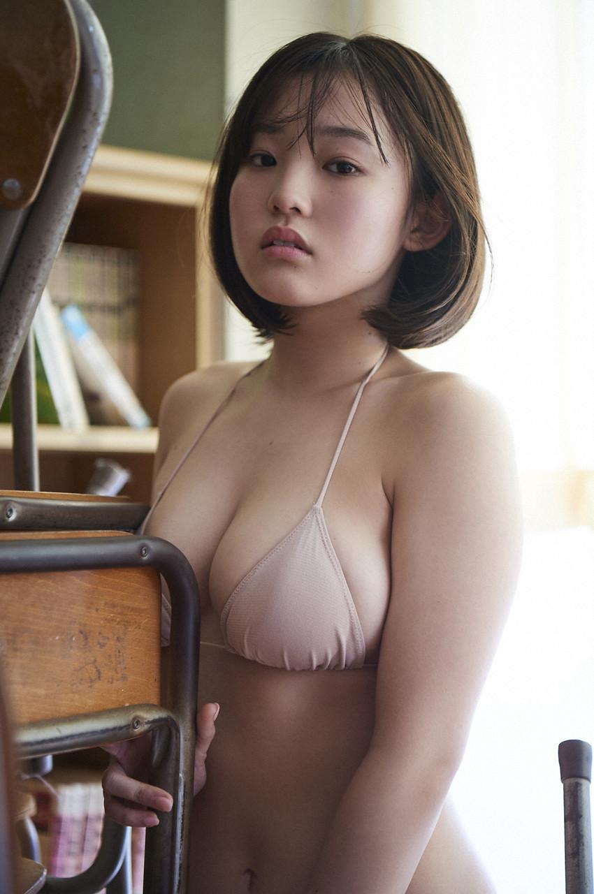 hanasaki-hiyori-ex36