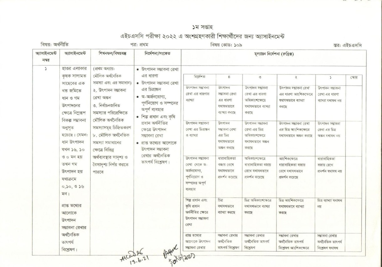 Grid-Asignment-6-Subjects-1-page-008