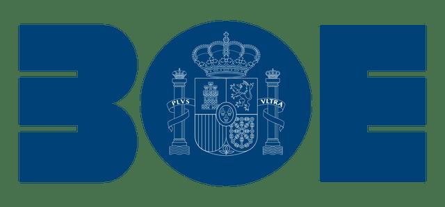 Convocados los premios 'Jóvenes investigadores' con una dotación de 103.000 euros