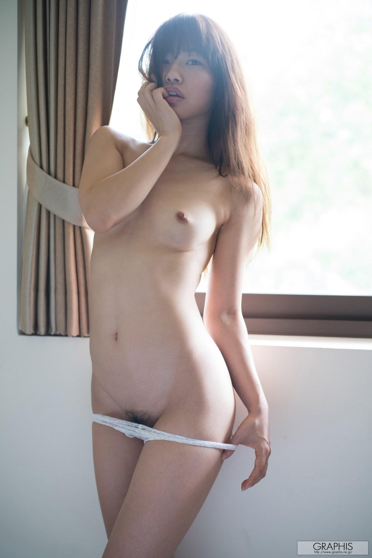gra-masami-i2-sp022