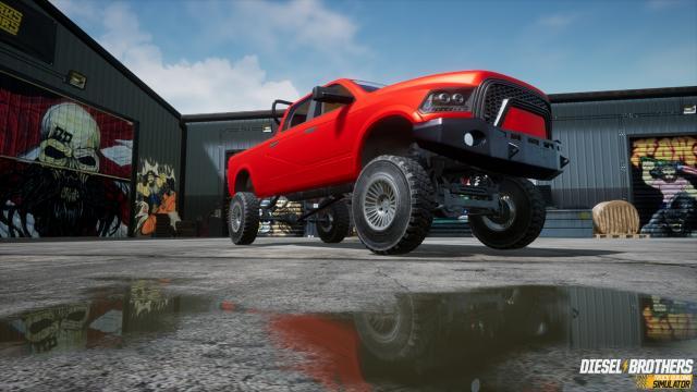 83919204248180051651 thumb - Diesel Brothers Truck Building Simulator-CODEX