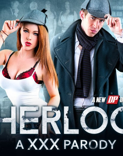 18+Sherlock 2020 English Xxx Parody Movie 720p HDRip 1.1GB DL