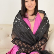 Yuzuki-Ai-3-002