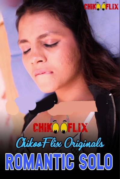 Romantic-Solo-2020-Chikoo-Flix-Originals-Hot-Video-720p-HDRip-63-MB-Download