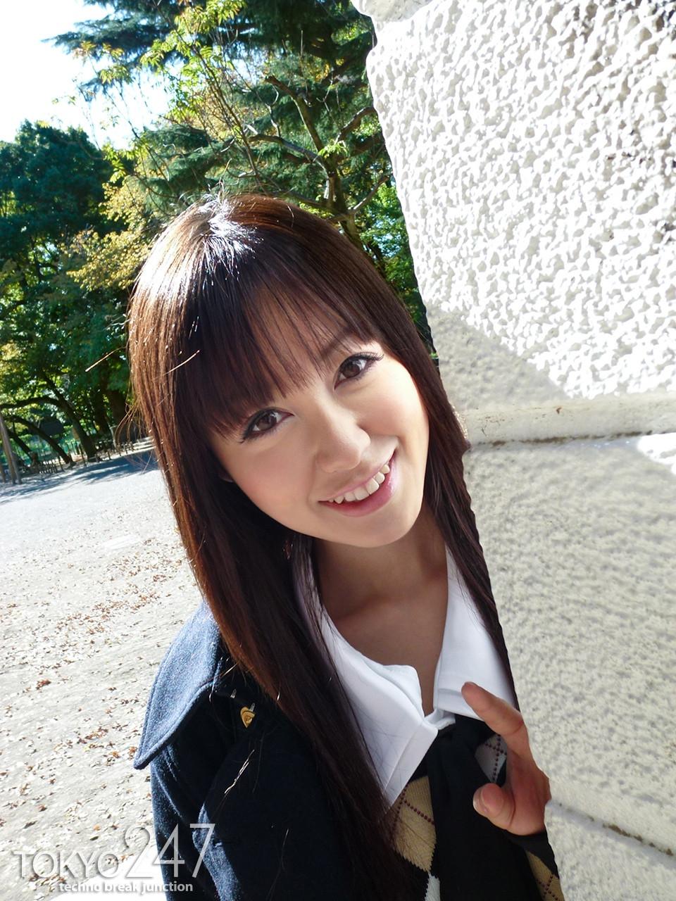 ms-369yuu005