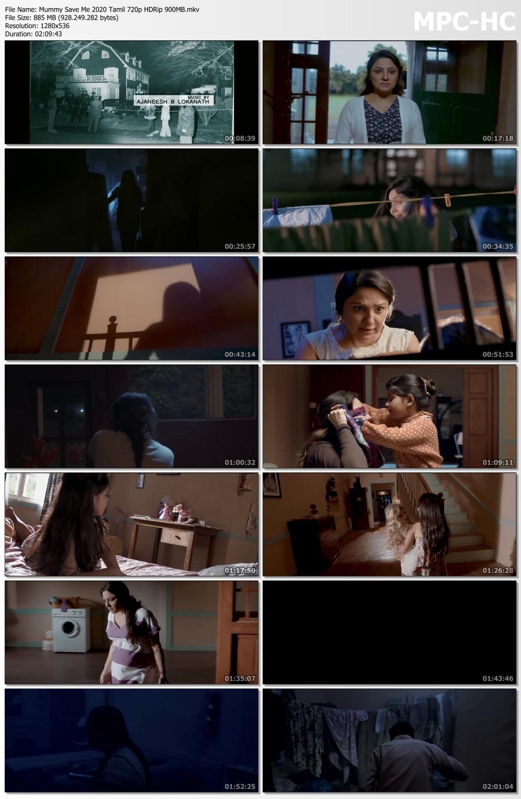 Mummy-Save-Me-2020-Tamil-720p-HDRip-900-MB-mkv-thumbs