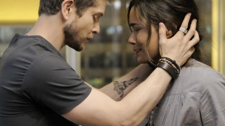 The Resident 2 – Torna domani alle 21:00 su FoxLife la seconda parte del medical drama