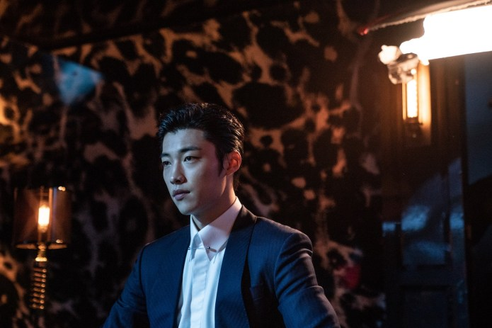 The-Divine-Fury-Official-Still-6-Woo-Do-Hwan