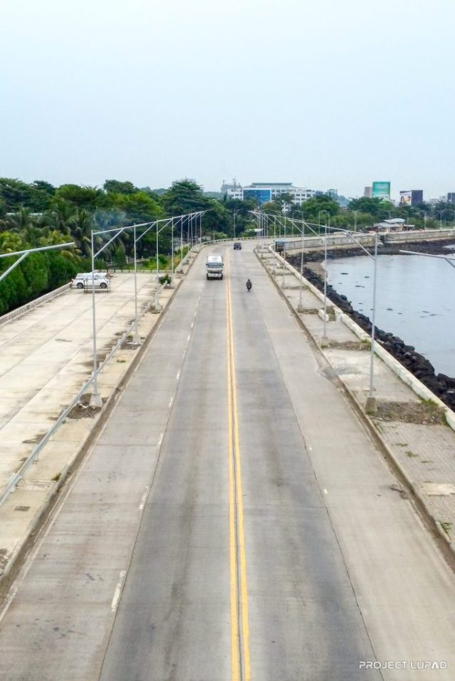 CDO-Coastal-Road-New-Street-Lights-as-of-August-2021-Copyright-to-Project-LUPAD-9