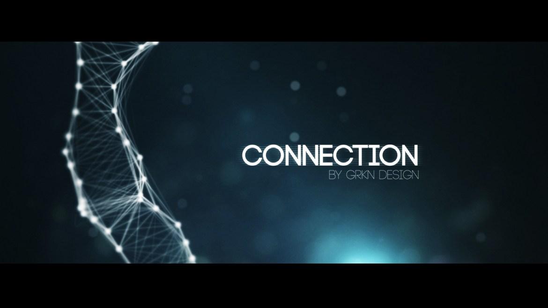 Connection Teaser Trailer - 14