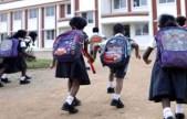 শিক্ষাপ্রতিষ্ঠান কবে খুলবে জানা যাবে বিকেলে