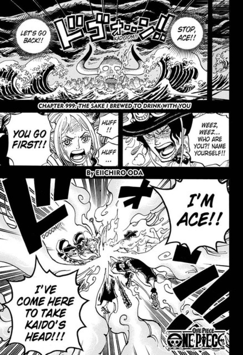 one-piece-chapter-999-3