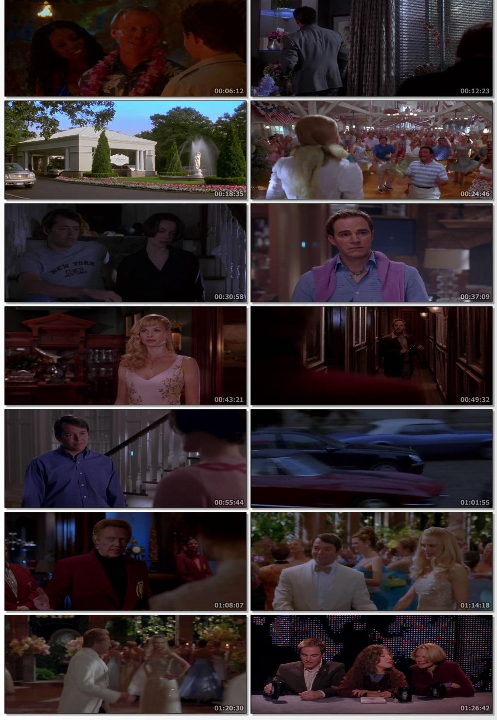 The-Stepford-Wives-2004-www-1kmovies-icu-Hindi-Dual-Audio-720p-Blu-Ray-ESub-720-MB-mkv-thumbs-1