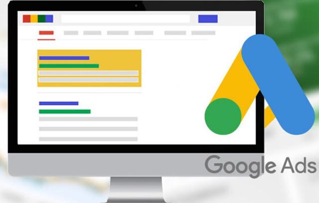 Cara Pasang Iklan Google