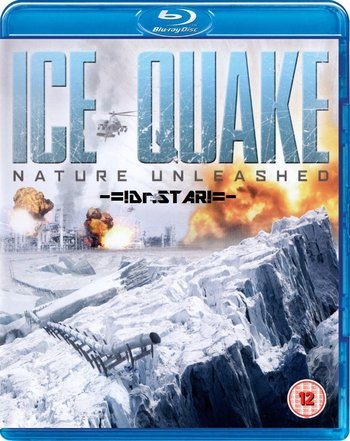 Cover-Ice-Quake-2010
