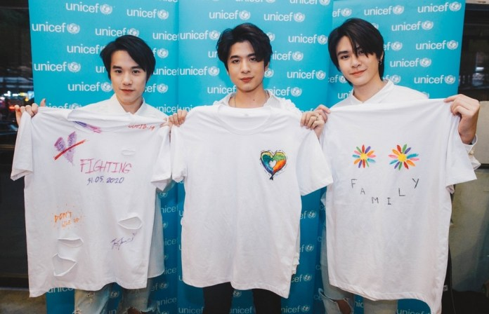 Love-Delivery-Fest-by-UNICEF-4