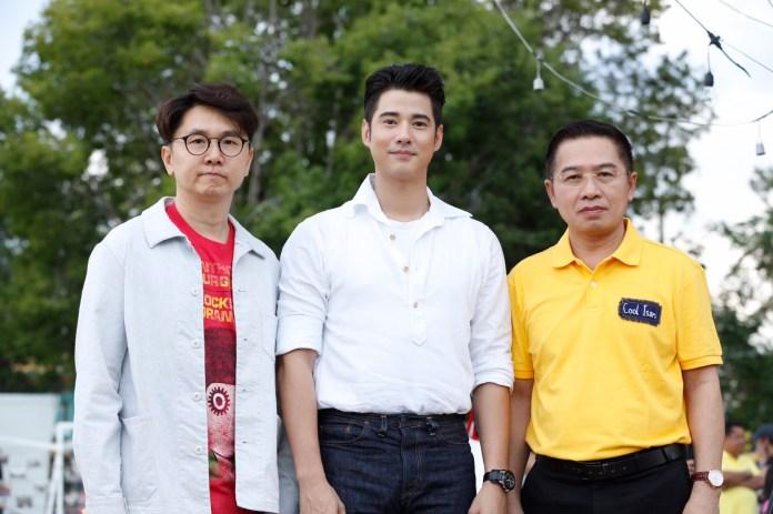 doo-nang-tae-sanae-klang-plang-3d-6