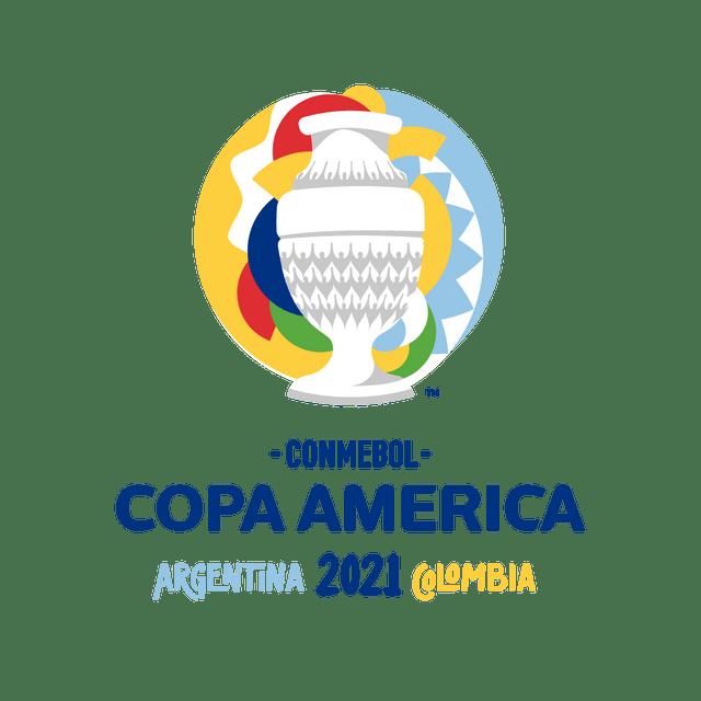 copa-amrica-logo