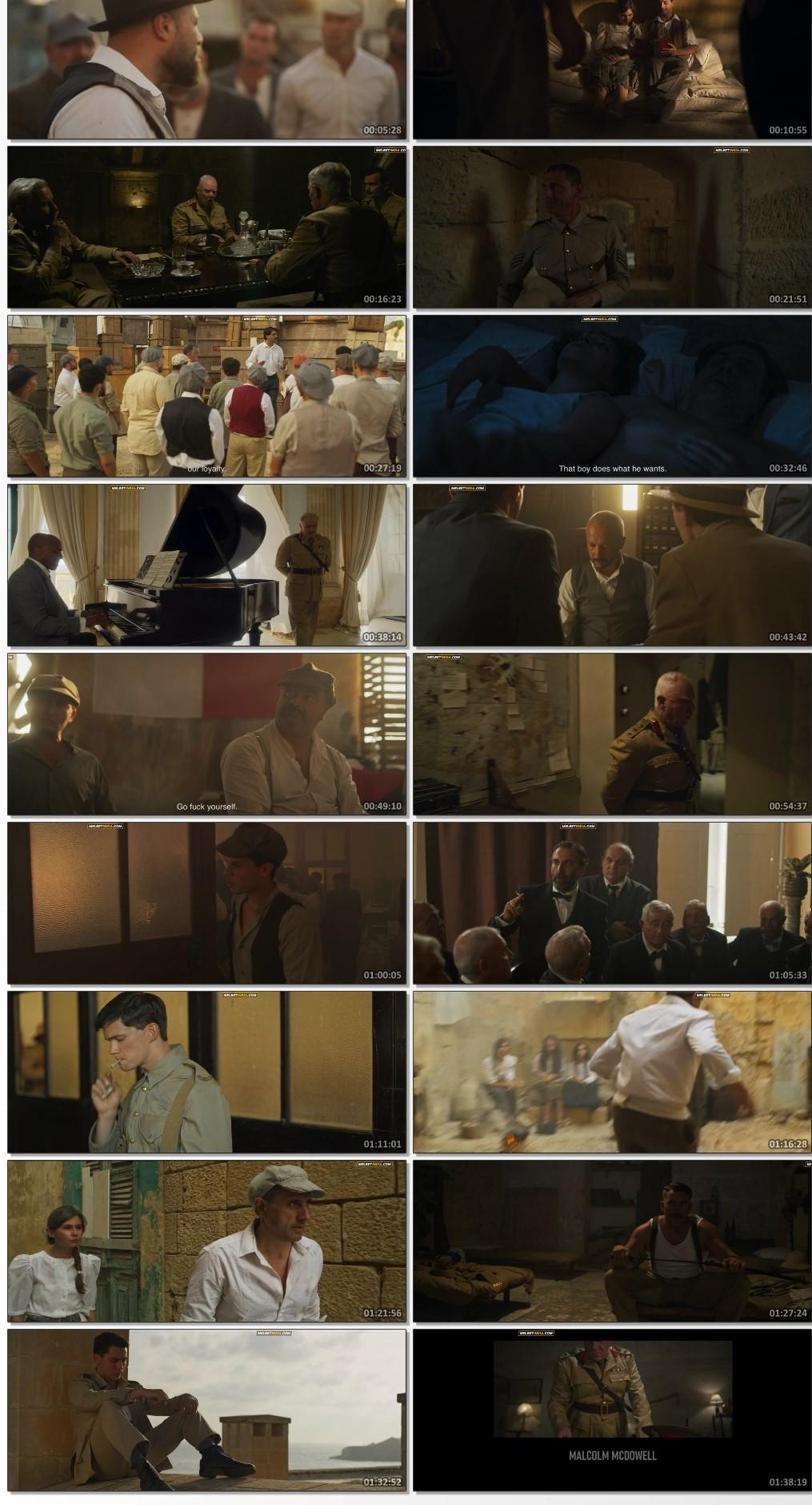 Just-Noise-2021-Hindi-Dubbed-1080p-7-Star-HD-Mx-mkv-thumbsb3a5dbf03e398dca