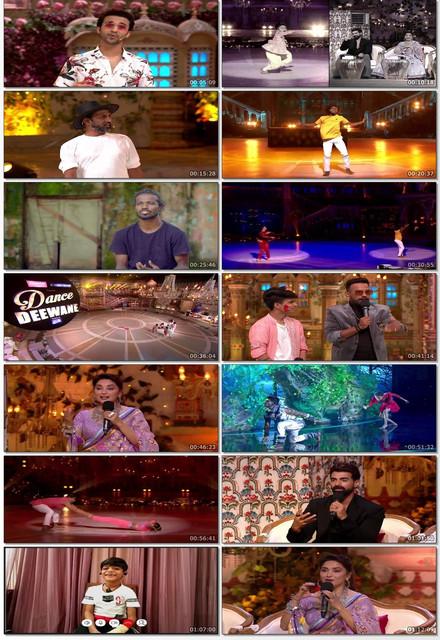 Dance-Deewane-S03-19-June-2021-www-9kmovies-cards-Hindi-720p-HDRip-530-MB-mkv-thumbsa78b9d6213cadc0e