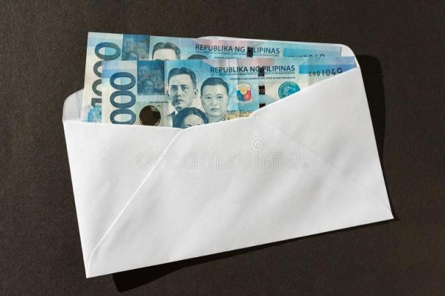 cash-banknote-one-thousand-philippinesin-envelope-peso-paying-bills-payment-procedure-bribe-salary-1
