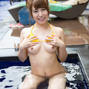 gra-minami-h2032