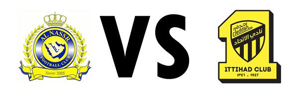 alittihad-vs-alnasr