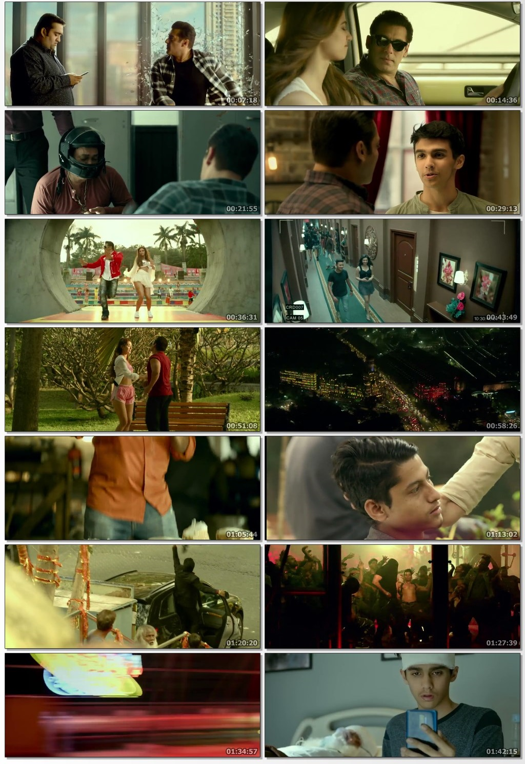 Radhe-Your-Most-Wanted-Bhai-2021-www-1kmovies-cyou-Hindi-Movie-720p-Zee5-HDRip-ESubs-750-MB-mkv-thum