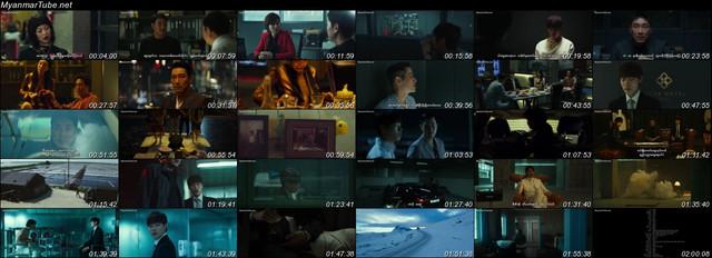 Believer-2018-Myanmar-Tube-MP4-720p-AVC