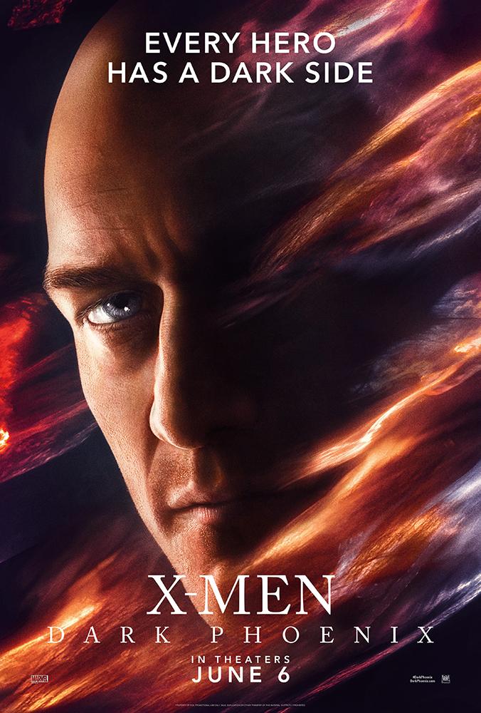 XMENDP-1-Sht-Character-Art-Xavier