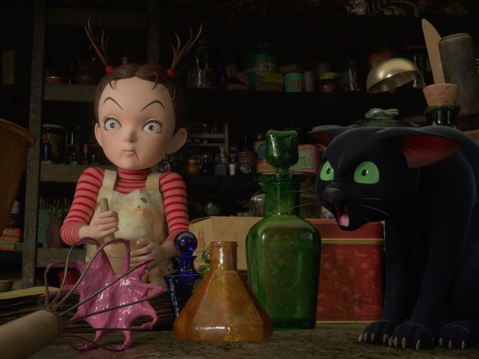 EARWIG-AND-THE-WITCH-2