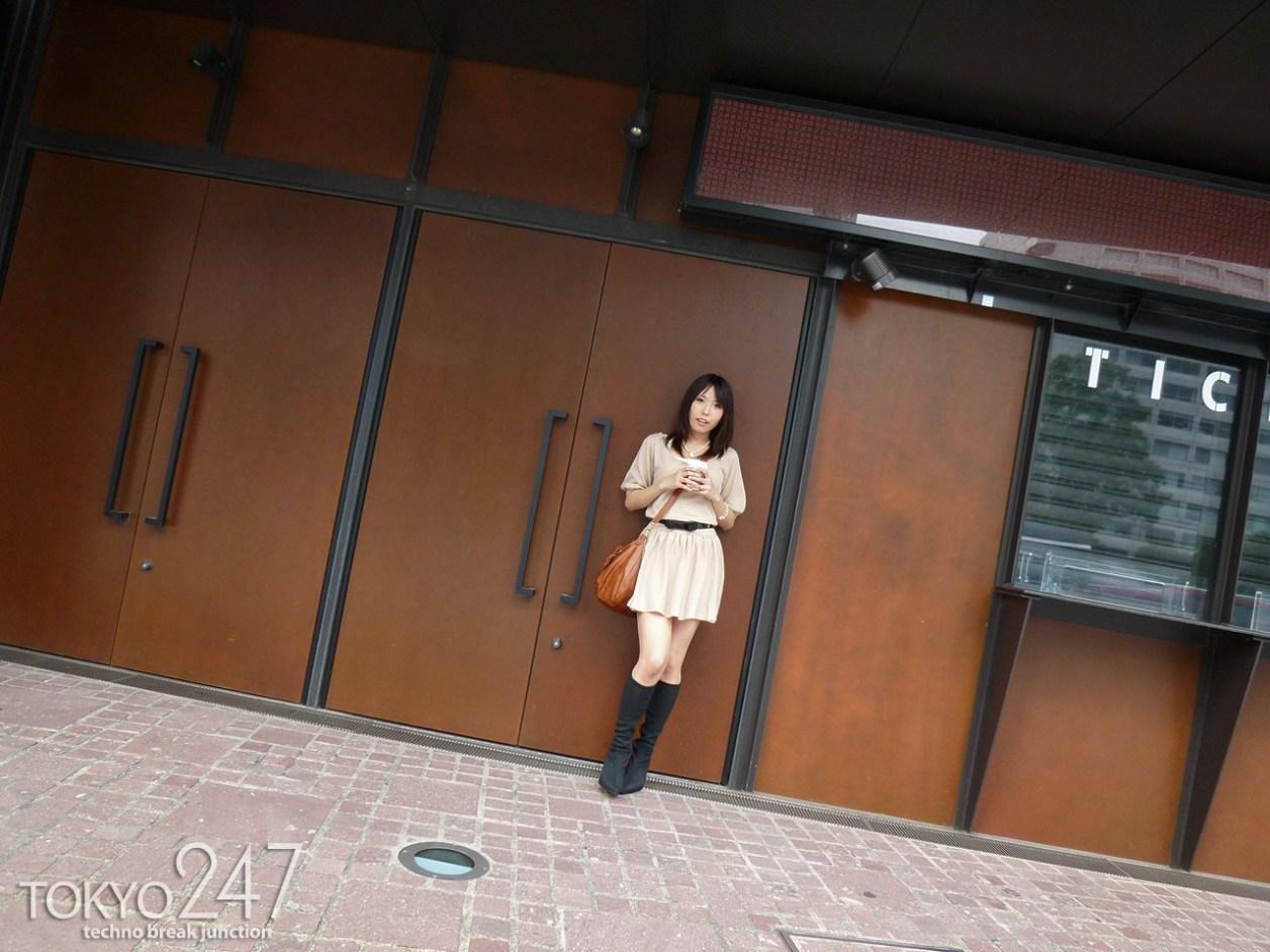 ms-365-Arimura-Chika015