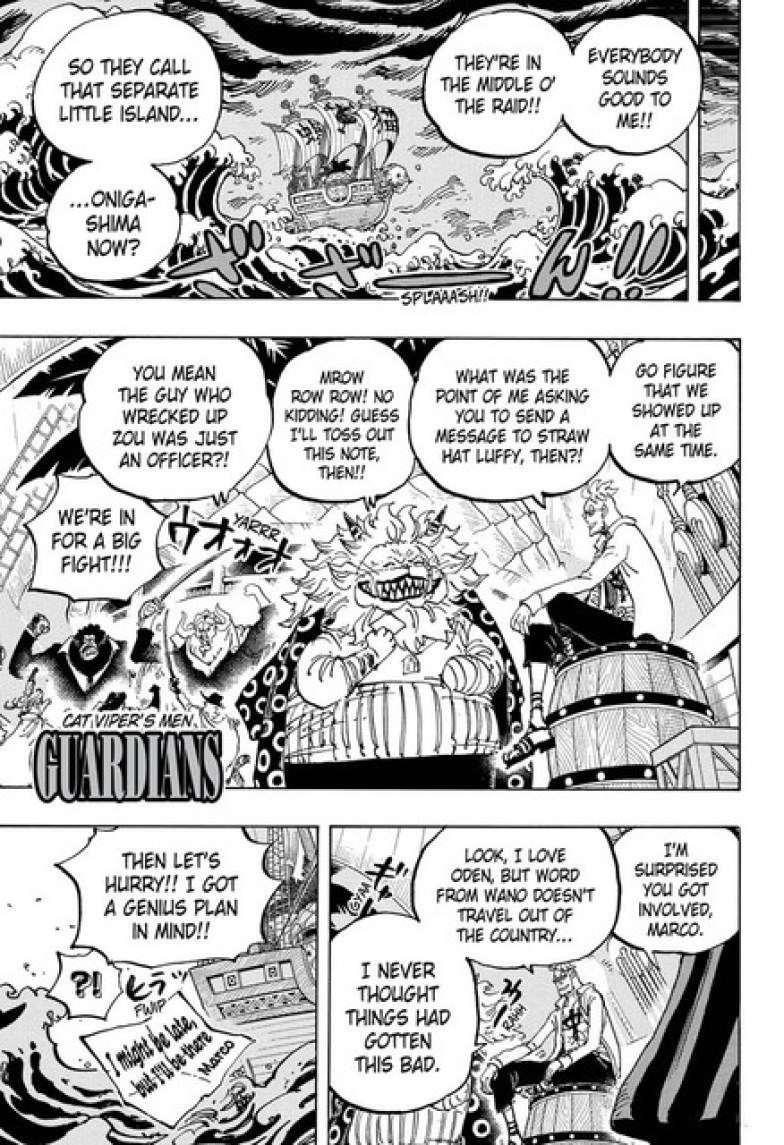 one-piece-chapter-982-11